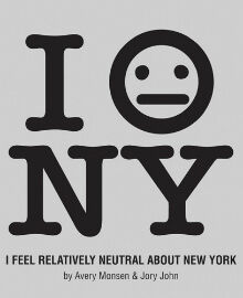 Unique New York: 2011 Stories Starring the City