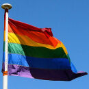 Breaking Ground on Marriage Equality, Then Finding Ground to Stand on