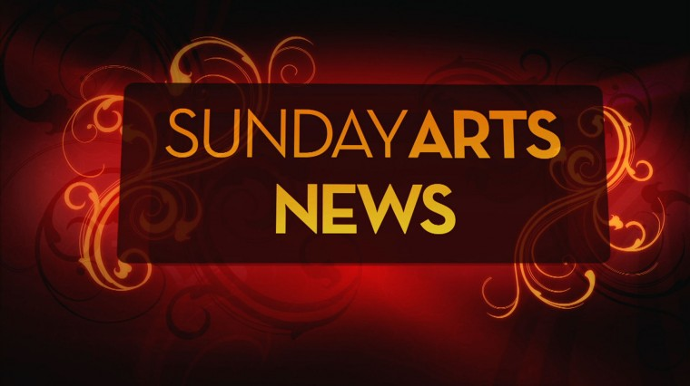 SundayArts News: Caramoor's Dog Days, Long Island in Paintings and Dances with Robots