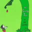 "Shel Silverstein's ""The Giving Tree."""