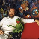 Jim Henson's characters provided an outlet for the various sides of his sense of humor and personality, and Henson always considered Kermit the Frog his alter ego. Photo by John E. Barrett, courtesy of The Jim Henson Company. Kermit the Frog (c)The Muppets Studio, LLC.