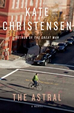 My Greenpoint: From Interloper to Local
