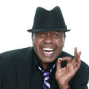 Ben Vereen: Luigi, New York's Jazz Dance Legend