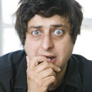 Eugene Mirman: Where the Laughs Are