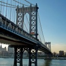 Plans to charge drivers to cross 60th Street from uptown, and impose tolls for the first time on the Brooklyn, Manhattan, Williamsburg, and Ed Koch Queensboro bridges.