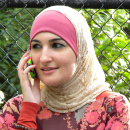 linda sarsour photo 130x130