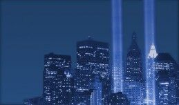 9/11: What Brings You Back? MetroFocus Staff Stories…and Yours?