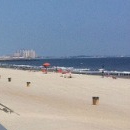rockawaybeach 130