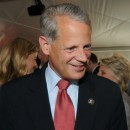 Long Island Congressman Steve Israel  Flickr/Third Way.