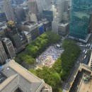 5 - Bryant Park HBO Lawn Overhead - Credit BPC220x270