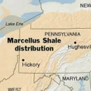 Marcellus-Shale-Map-Lycoming-County-Library