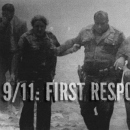 first responders 9.11 130