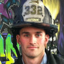 Trial by Fire: I Was an FDNY Rookie on Sept. 11