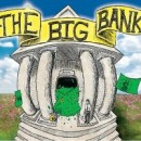 the big bank11