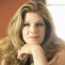 Dar Williams: Nature Meets Culture on the Hudson