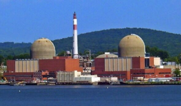 There is Life — and Energy — After Indian Point, Report Says