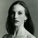 Wendy Whelan: Our Romantic Hole in the Wall
