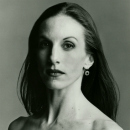 NYCB principal dancer Wendy WhelanCREDIT: David Michalek