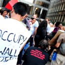 occupy_tshirt 590x346