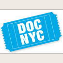What You Should See at DOC NYC