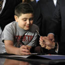 New Law Requires New York Insurers to Cover Autism