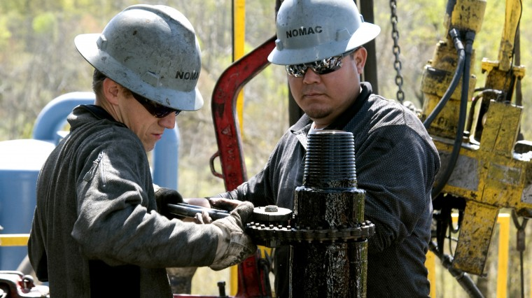 Public Hearings and a Vote on Fracking: Impact on NY and NJ