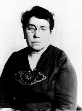 Q&A: Two New Biographies – Emma Goldman and Margaret Sanger