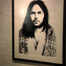 neilyoung300_130x130