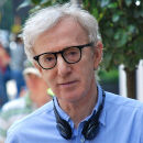 Woody Allen: Pure Pleasure, It's Just Pure Pleasure