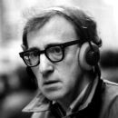 When Deconstructing Woody Allen, Whatever Works