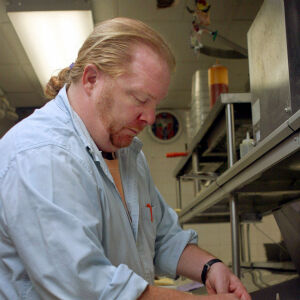 NYC Chefs: Don't Frack With Our Ingredients