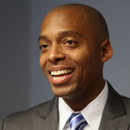 Dr. Khalil Gibran Muhammad Named Next Director of the Schomburg Center For Research in Black Culture..
