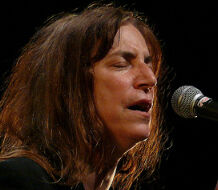 Hotel Chelsea Tenants Association to Patti Smith: Thanks, But No Thanks