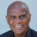 Harry Belafonte: Ron Carter, a Real Upright Musician