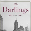 The Darlings featured