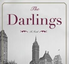 Art Imitates Life in 'The Darlings'