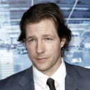 Why Filmmaker Ed Burns Makes Movies for $10,000