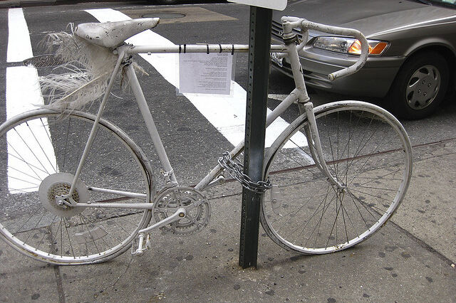 9 NYC Cyclist Deaths That Still Raise Questions