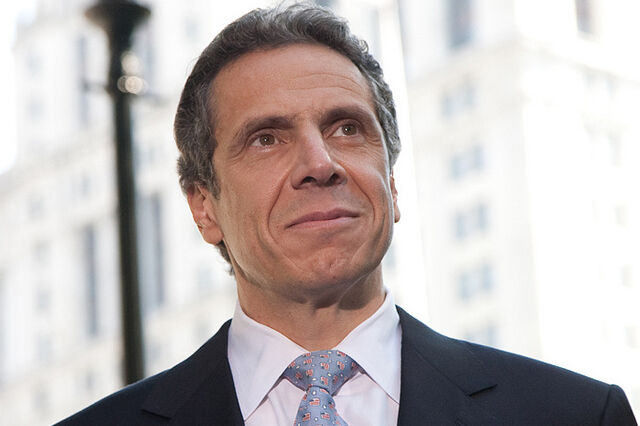 Cuomo Names Appointees to State Education Reform Commission
