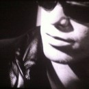 "Velvet Underground frontman Lou Reed, captured on film by Andy Warhol. The Velvet's cult classic, ""Waiting for the Man"" illuminates a time in Spanish Harlem when rough trades were plied in broad daylight. Flickr/ -jeffrey-"