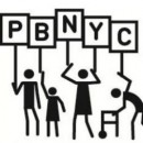 Photo courtesy of Participatory Budgeting NYC.