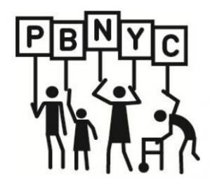Participatory Budgeting Experiment Enters the Home Stretch