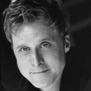 photo-Alan Tudyk-p_130x130