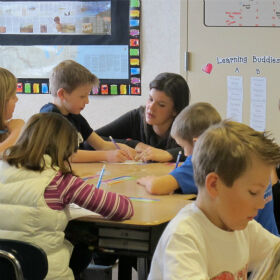 Will New York State Learn from the City's Teacher Evaluations?