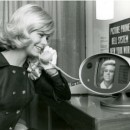 Picturephone Demonstration 1964_280x280