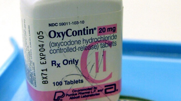 Regulation of Prescription Drugs Could Spell Trouble for Patients