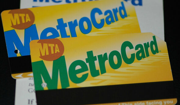 Will MetroCards and Taxis Reduce MTA Costs of Access-a-Ride?