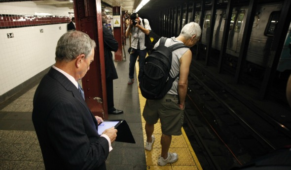 11 Best Transit Apps For Mta Riders And Commuters In Nyc