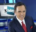 Hurricane Sandy Updates from NJTV