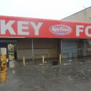 Grocery Store Rockaways Sandy